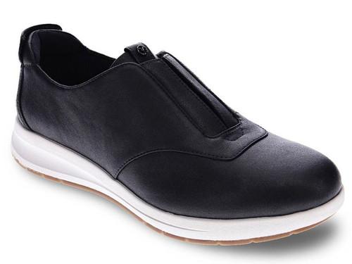 Revere Chicago - Women's Slip On Shoe