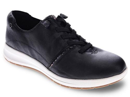 Revere Crete - Women's Slip On Shoe