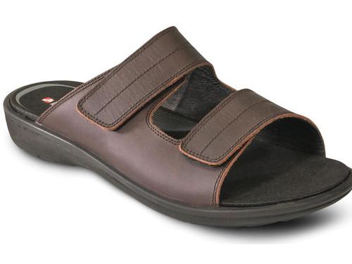 Revere Durban - Men's Sandal