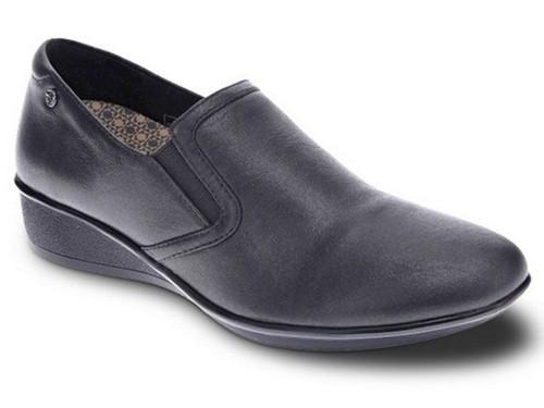 Revere Jordan - Women's Loafer