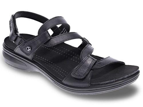 Revere Miami - Women's Sandal