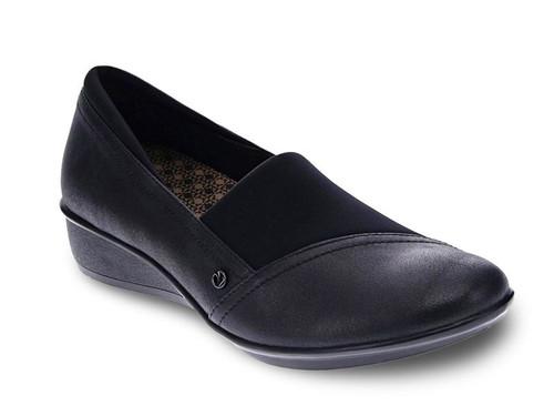 Revere Naples - Women's Slip-On Shoe