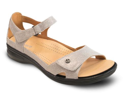 Revere Portofino - Women's Adjustable Sandal