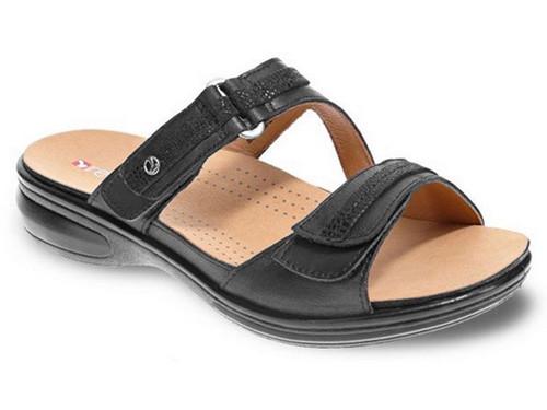 Revere Rio - Women's Sandal
