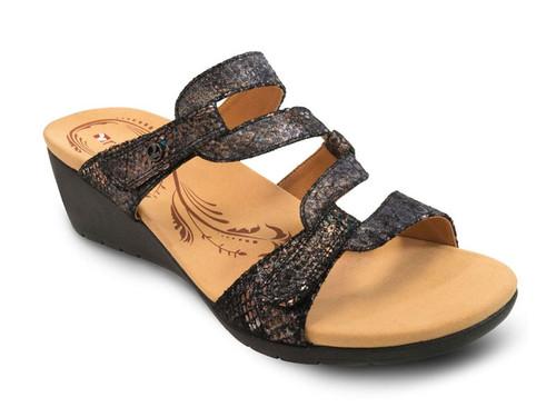Revere Sofia - Women's Adjustable Sandal