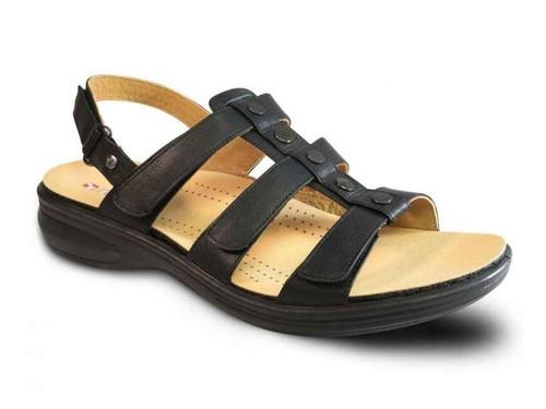 Revere Toledo - Women's Sandal