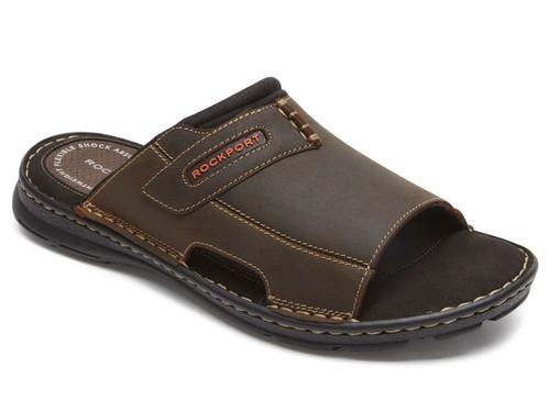 Rockport Darwyn Slide 2 - Men's Sandal