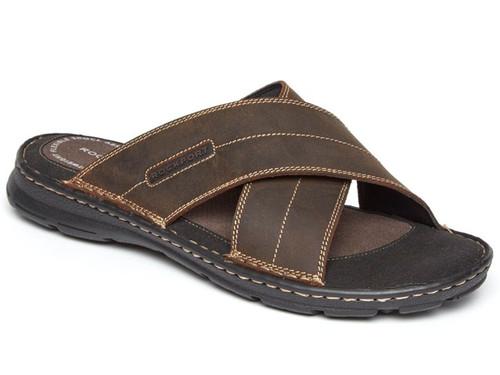 Rockport Darwyn Xband - Men's Sandal