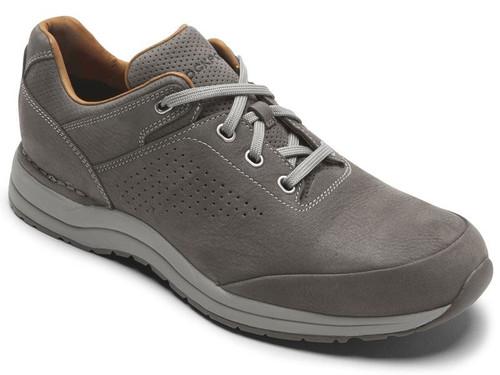 Rockport Edge Hill 2 Pt Ubal - Men's Casual Shoe