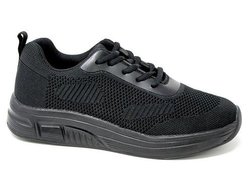 FITec 9328 - Women's Walking Shoe
