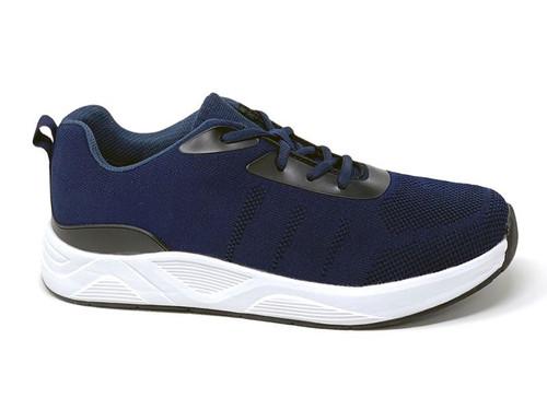 FITec 9711 - Men's Walking Shoe