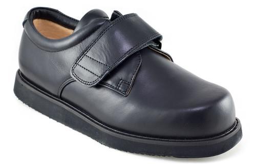 Apis 502-C - Men's Shoe
