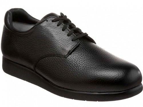 Drew Doubler - Men's Dress Shoe