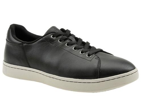 Drew Skate - Men's Sneaker