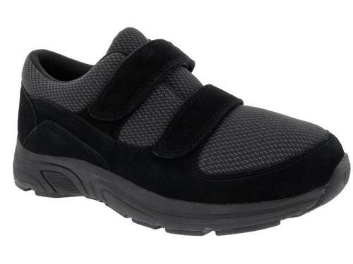 Drew Win - Men's Athletic Shoe