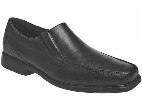 Dunham Dillon Men's Slip-On Shoe