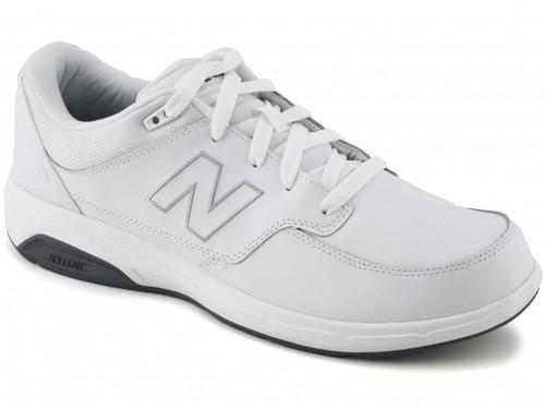 New Balance 813 - Men's Athletic Shoes