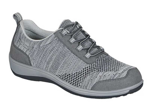 Orthofeet Palma - Women's Casual Shoe