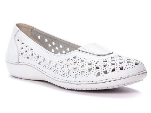Propet Cabrini - Women's Casual Shoe