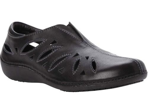Propet Cami - Women's Casual Shoe