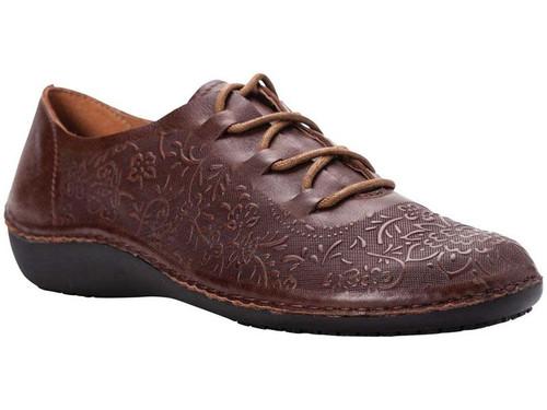 Propet Chantel - Women's Casual Shoe