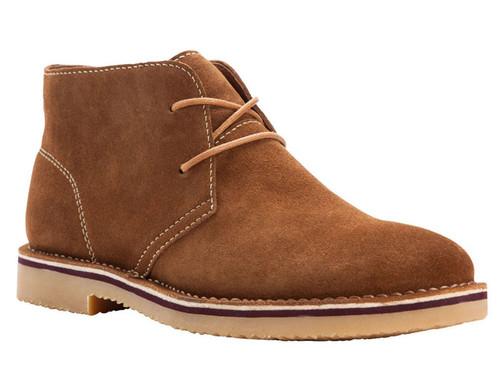 Propet Findley - Men's Boot