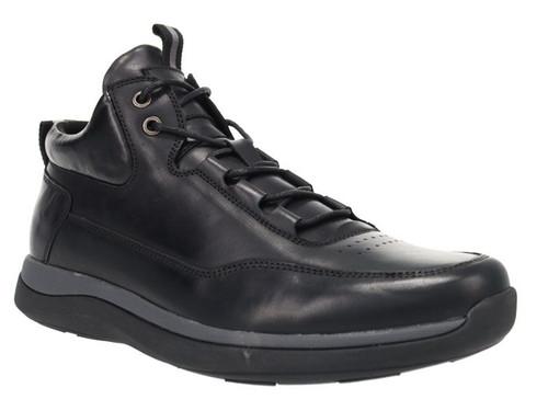 Propet Pax - Men's Boot