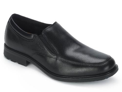 Rockport Esntial Dtl Wp Slipon - Men's Shoe
