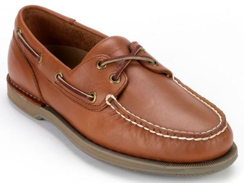 Rockport Perth - Men's Boat Shoe