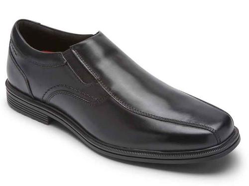 Rockport Taylor Slipon - Men's Shoe