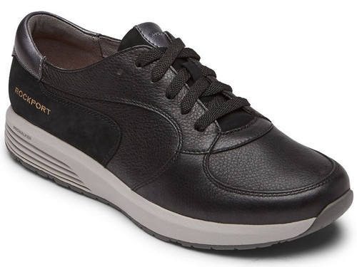 Rockport TruStride Walker Blucher - Women's Athletic Shoe