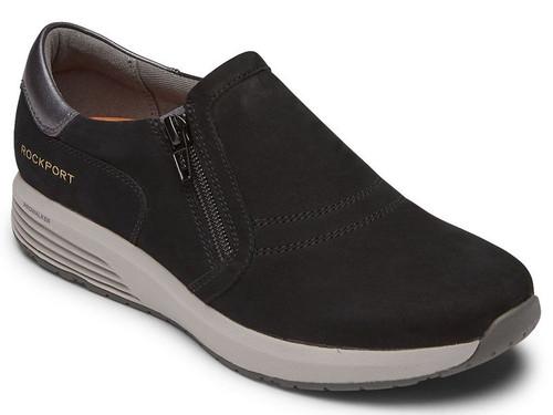 Rockport TruStride Walker SlipOn - Women's Active Shoe