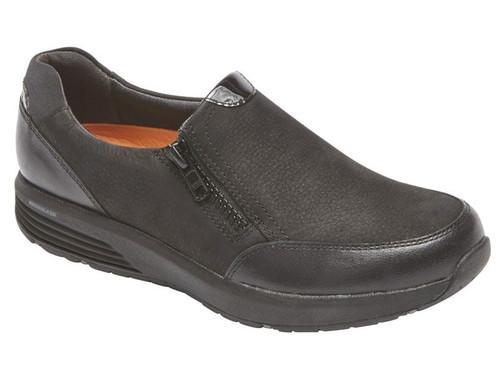 Rockport TruStride Walker Side Zip LTD - Women's Shoe