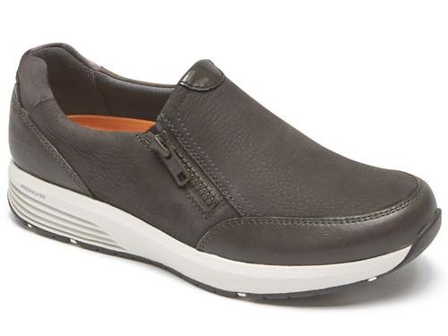 Rockport TruStride Walker Side Zip - Women's Shoe