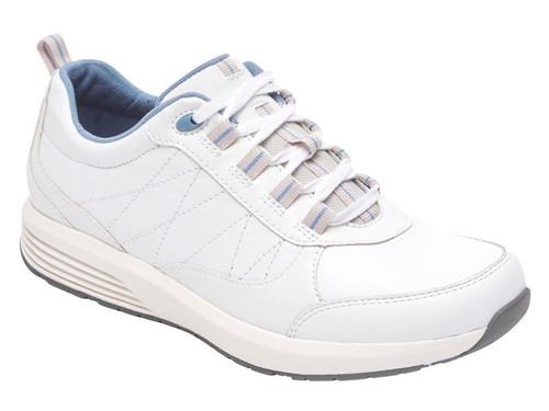Rockport TruStride Walker Sneaker - Women's Walking Shoe