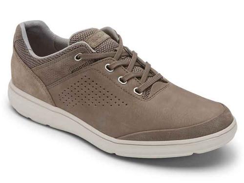 Rockport Zaden Ubal Ox - Men's Shoe
