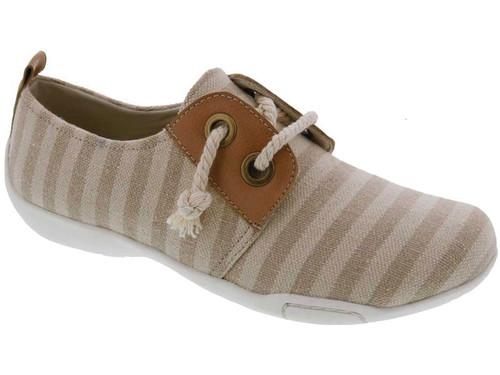 Ros Hommerson Calypso - Women's Casual Shoe