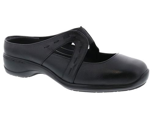 Ros Hommerson Shoenanigan - Women's Casual Shoe