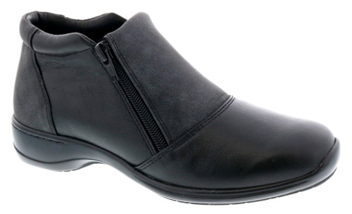 Ros Hommerson Superb Comfort - Women's Casual Shoes