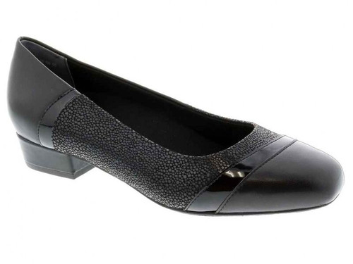 Ros Hommerson Tango - Women's Dress Shoe