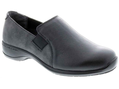 Ros Hommerson Slide In - Women's Casual Shoe