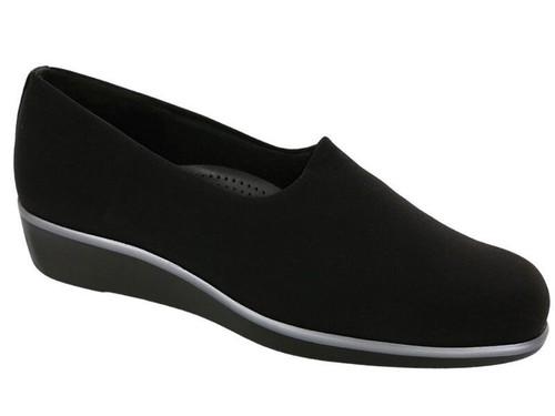 SAS Bliss - Women's Slip On Shoe