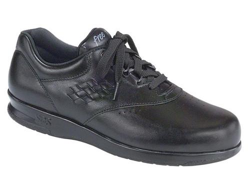 SAS Free Time - Women's Walking Shoe
