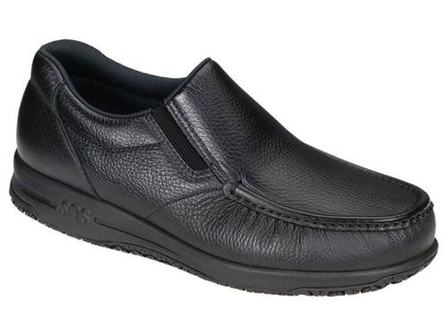 SAS Navigator SR - Men's Slip On Shoe