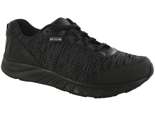 SAS Suphron - Men's Athletic Shoe