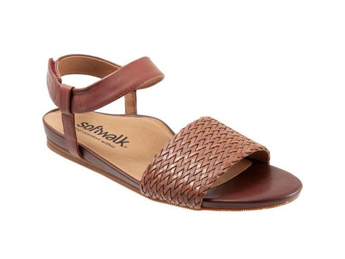 Softwalk Ceres - Women's Sandal