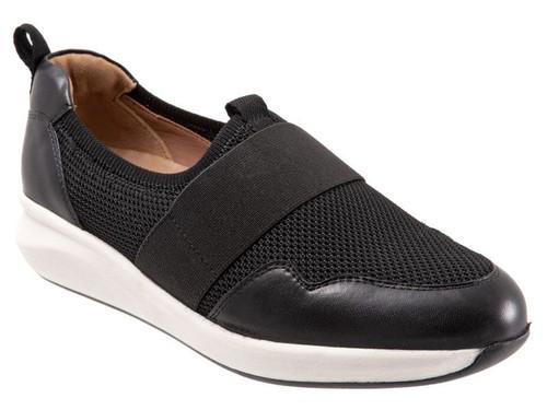 Softwalk Indigo - Women's Casual Shoe