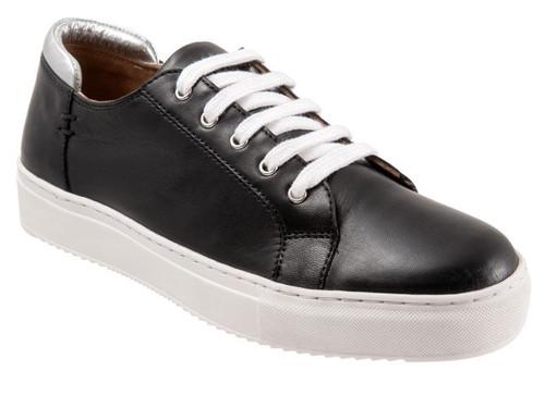 Softwalk Indio - Women's Casual Shoe