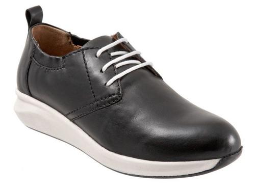 Softwalk Inez - Women's Casual Shoe