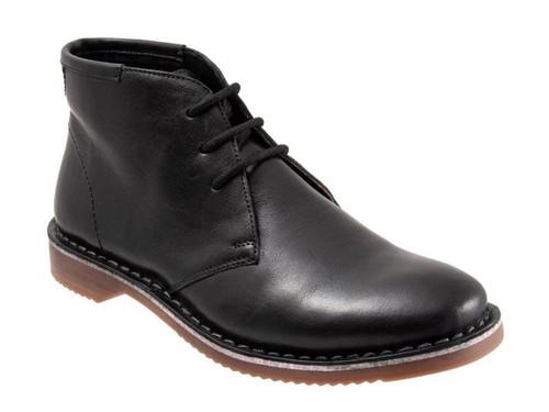 Softwalk Ingrid - Women's Boot